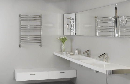 Lavo bathroom concepts lavo bathroom concepts lavo - Bathroom cabinets builders warehouse ...