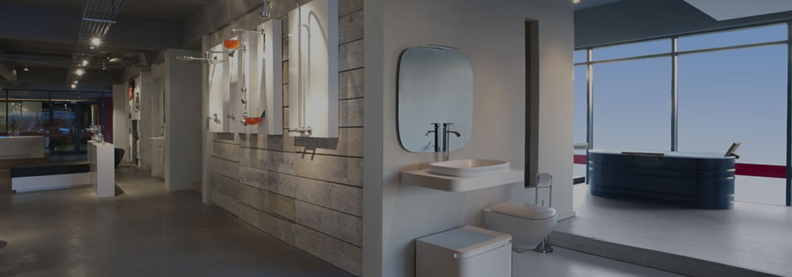 bathroomsinkscapetown