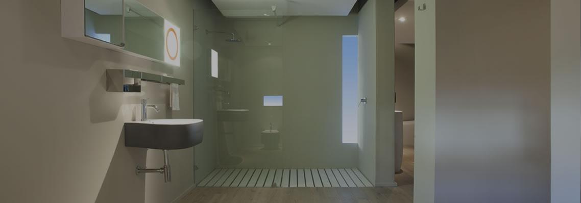 bathroomsuppliescapetown