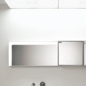 4X4 Cabinet
