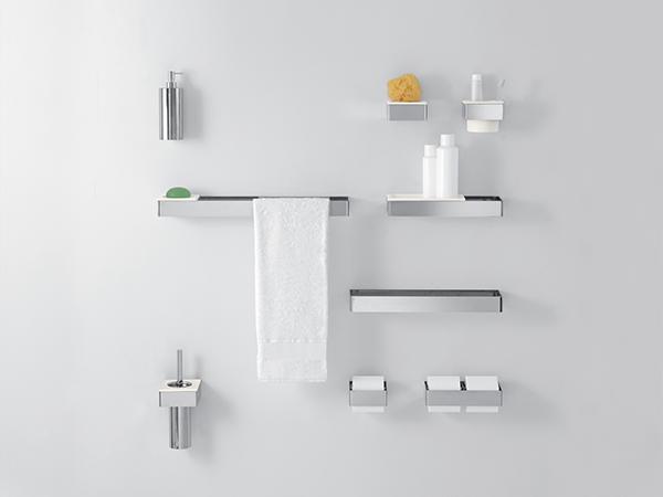 Toilet accessoires rotan 163451 ontwerp inspiratie voor de badkamer en de kamer - Washand ontwerp voor wc ...