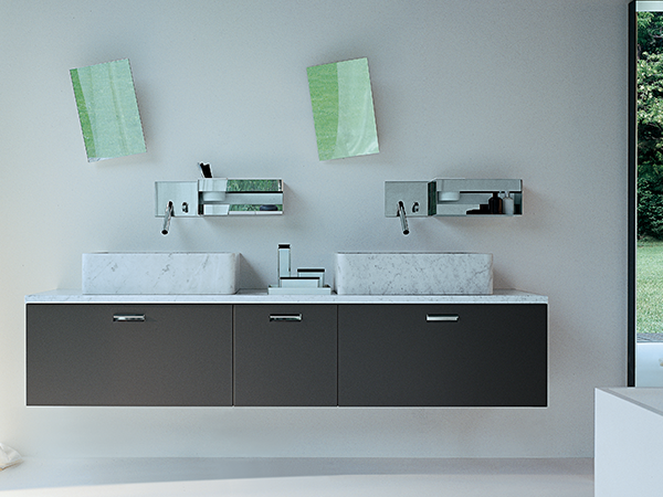 Lavo bathrooms and bathroom accessories in cape town for Bathroom cabinets co za
