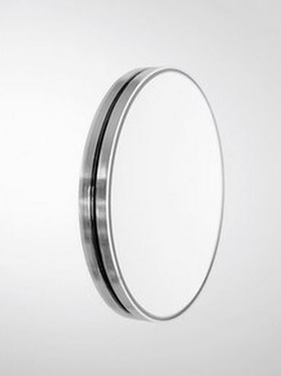 Spai Magnifying Mirror