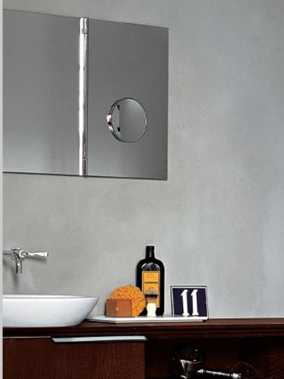 Excellent Bathroom Concepts  Grand Concepts