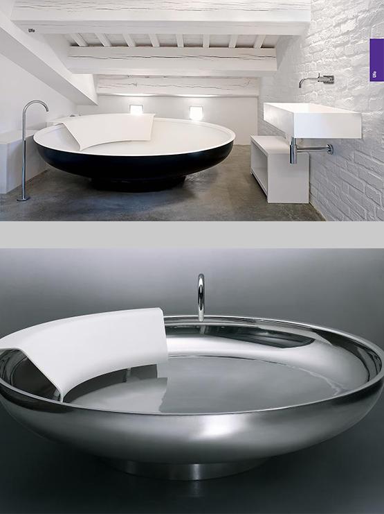 Ufo Bath Lavo Bathrooms And Bathroom Accessories In Cape