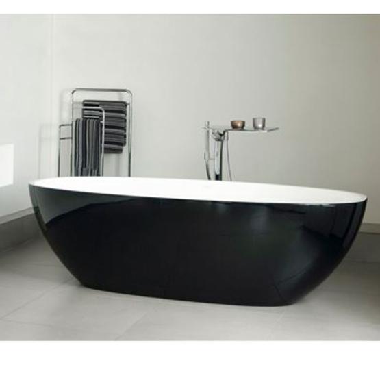 Barcelona Bath Lavo Bathrooms Concepts
