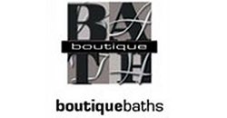 Boutique Baths