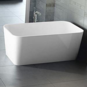 Edge Bath