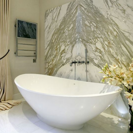 Freestanding Archives Lavo Bathrooms And Bathroom Accessories In Cape Town