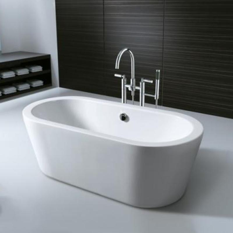 Reggi Bath