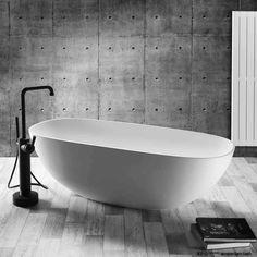 amsterdam bath