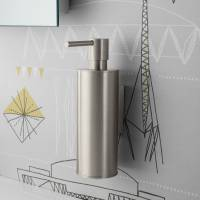 soap dispenser ss2