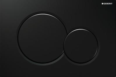 Geberit Sigma01 Actuator Plate