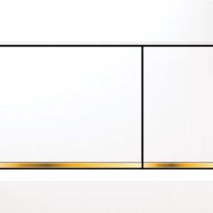 Geberit Sigma30 Actuator Plate