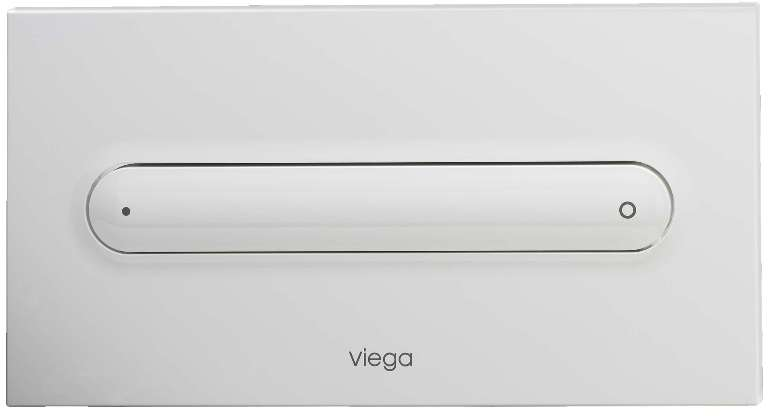 Viega Visign for Style 11