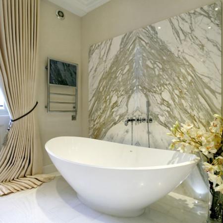 Perfekt_bath1