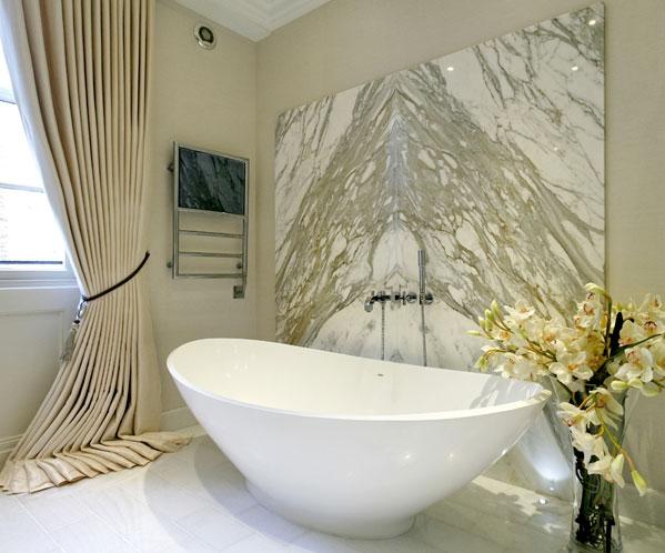 Perfekt Bath