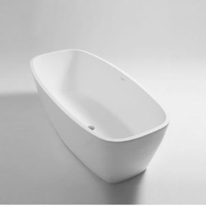 Vivace Freestanding Bath