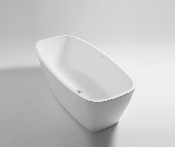 Vivace Freestanding Bath
