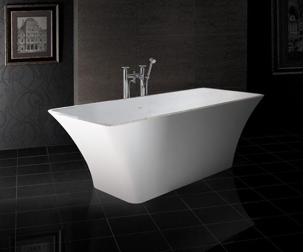 Azuro Bath