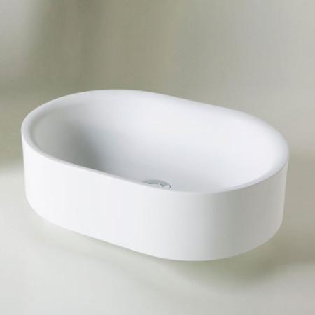 basin_omina-1