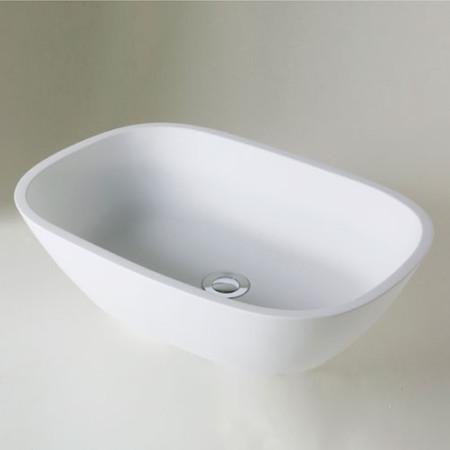 basin_vivace-1