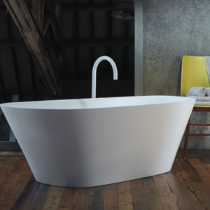 LEVEL 45 Bath