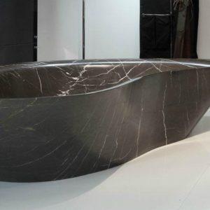 LEVEL 45 King Size Bath