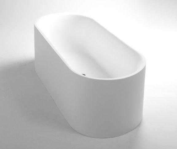 Omina Bath
