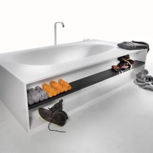 Vascamisura Bath