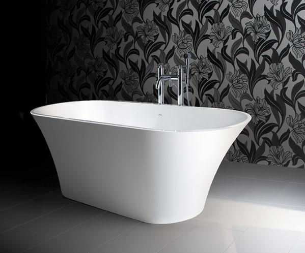 Verdicio Bath
