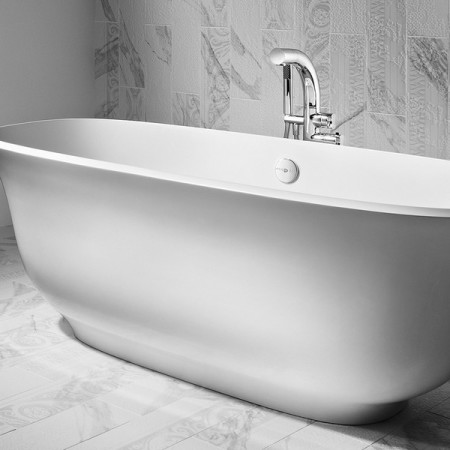 victoria-albert-amiata-tub2