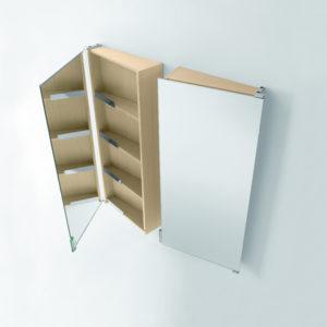 026 Mirror Cabinet
