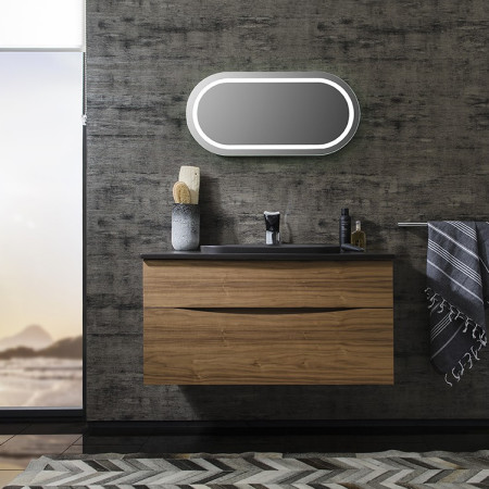 glide 2 - Bathroom Cabinets Cape Town