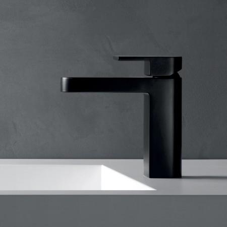 rs_fantini_mare_bathroom-tapware_basin-mixers_basin-mixer-matte-black_3294102_2