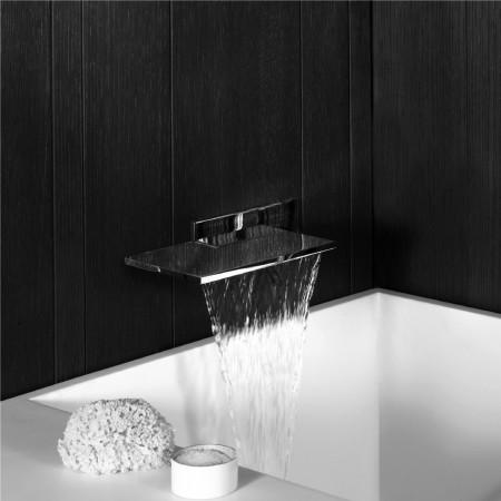 rs_fantini_milano_bathroom-tapware_bath-spouts_bath-filler_329158_1