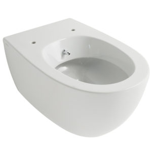 MDB02 4All WC-Bidet