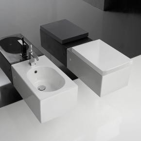 contemporary-bath-products