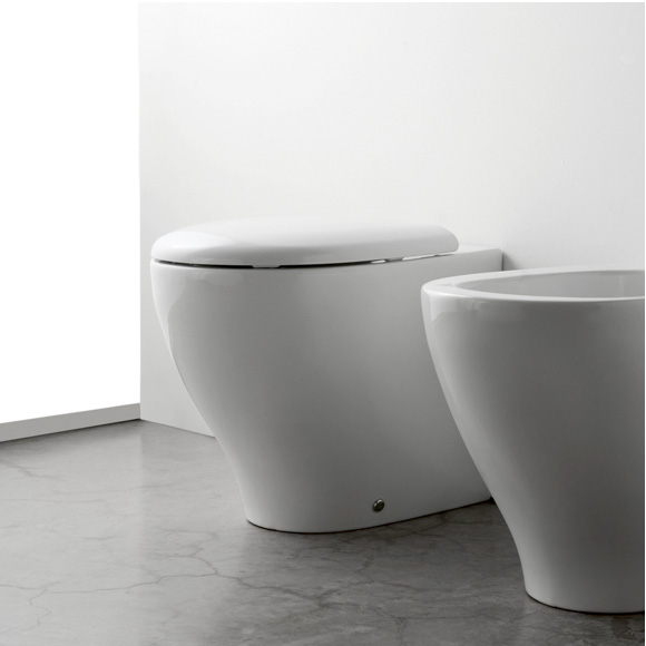bowl floor mount wc lavo bathrooms and bathroom accessories in cape town bathroom accessories. Black Bedroom Furniture Sets. Home Design Ideas