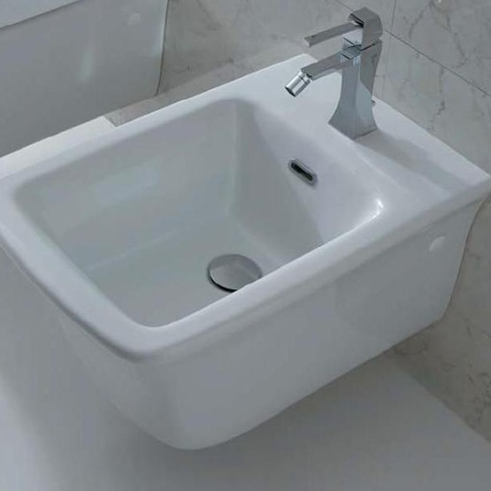 Wall Hung Light Box : Relais Wall Hung Bidet - Lavo Bathrooms and Bathroom Accessories in Cape Town Bathroom Accessories