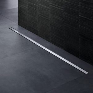 CleanLine Shower Channel