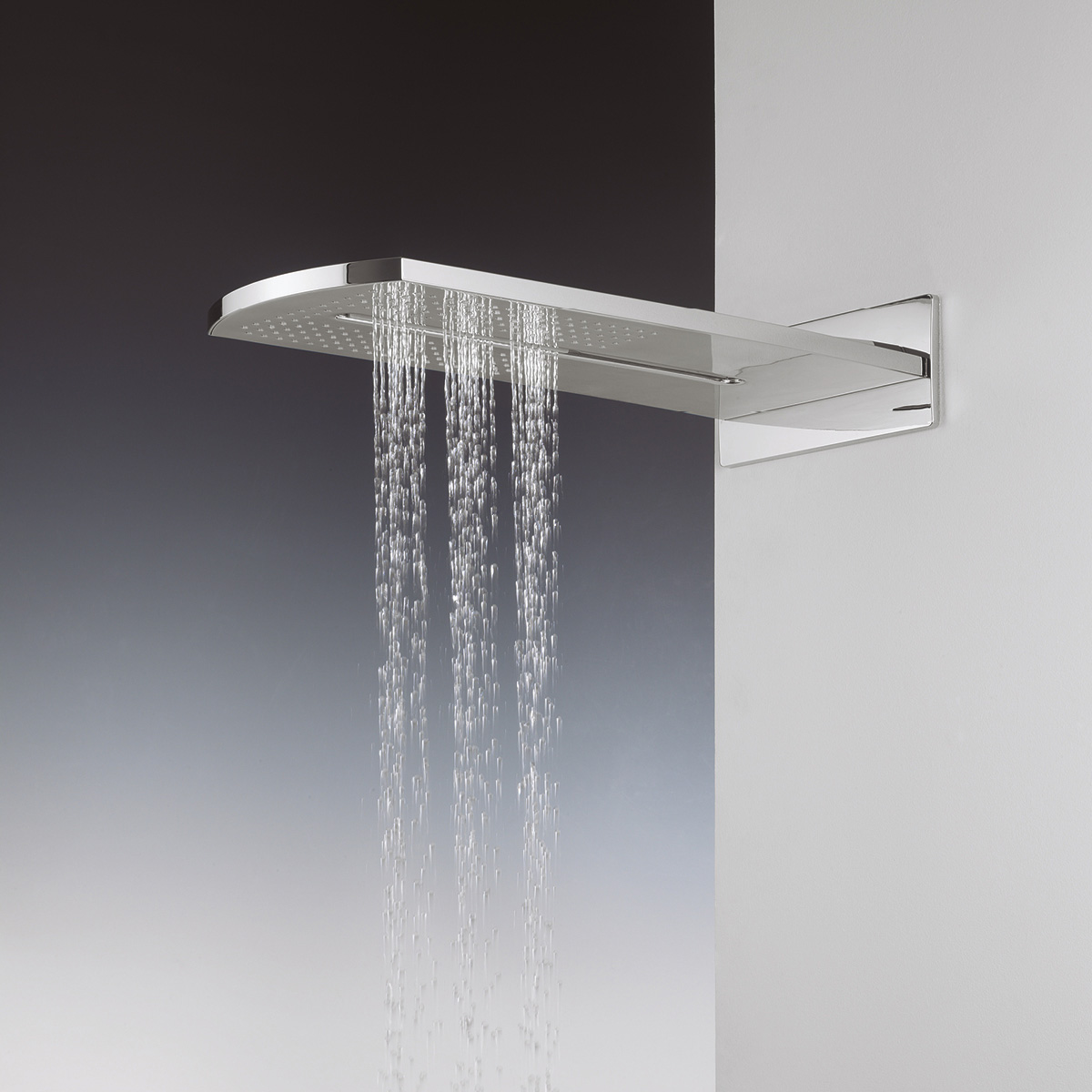 Elite Shower Head