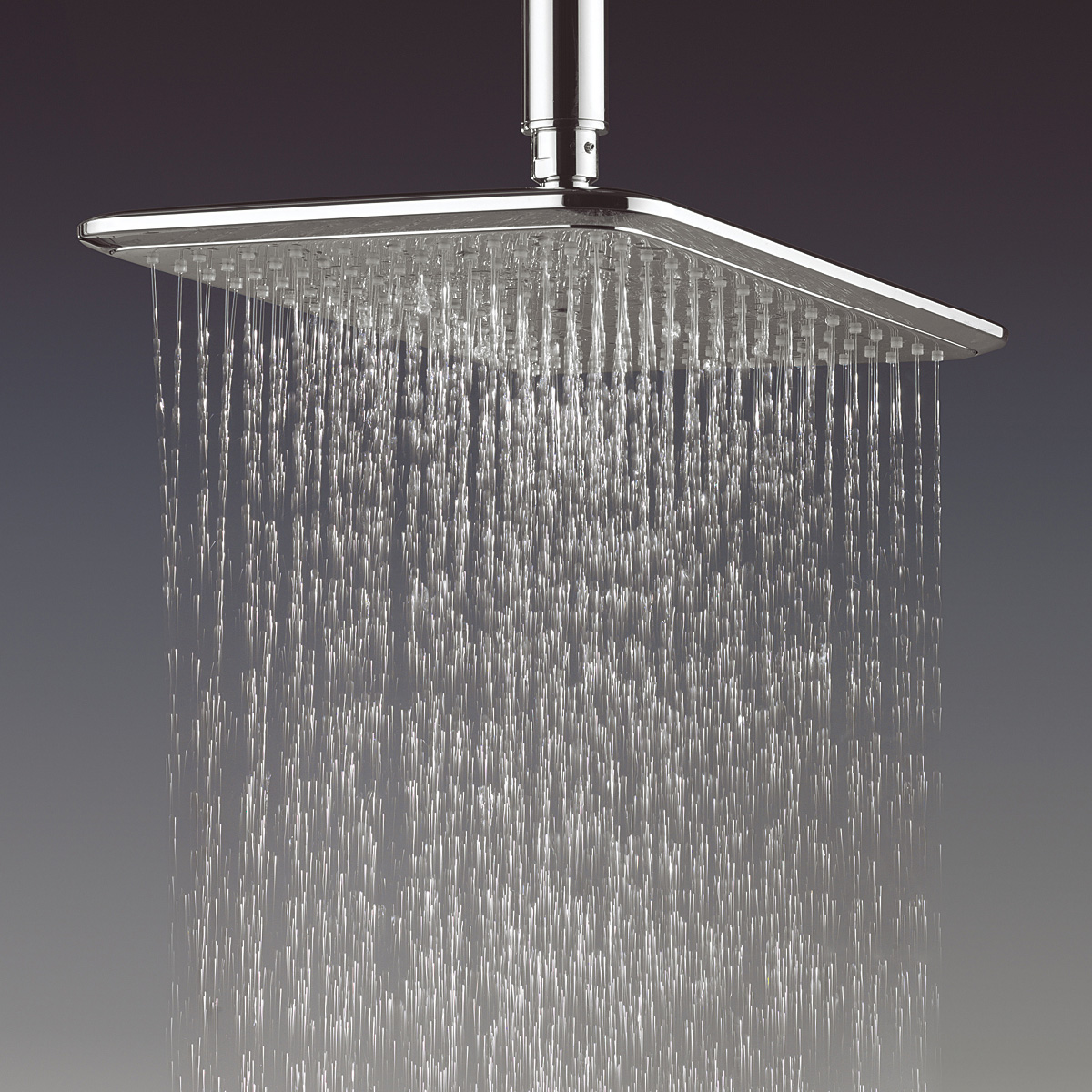 Essence Shower Head
