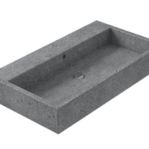 Le Pietre SCQ91 counter basin