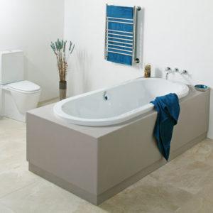 Amoroso Bath
