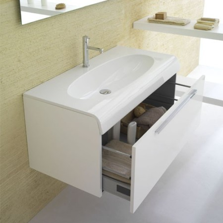 ceramica-globo-bowl-one-drawer-vanity_im_500