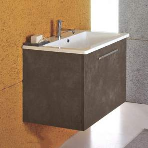 Forty3 1000mm Vanity