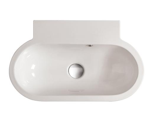 Bowl SB061 counter basin