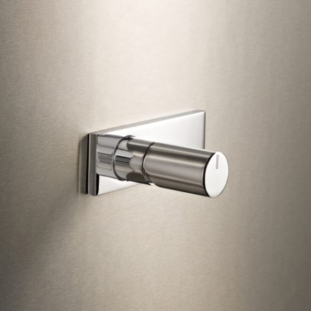 fantini_milano_shower_mixer_2-500x500