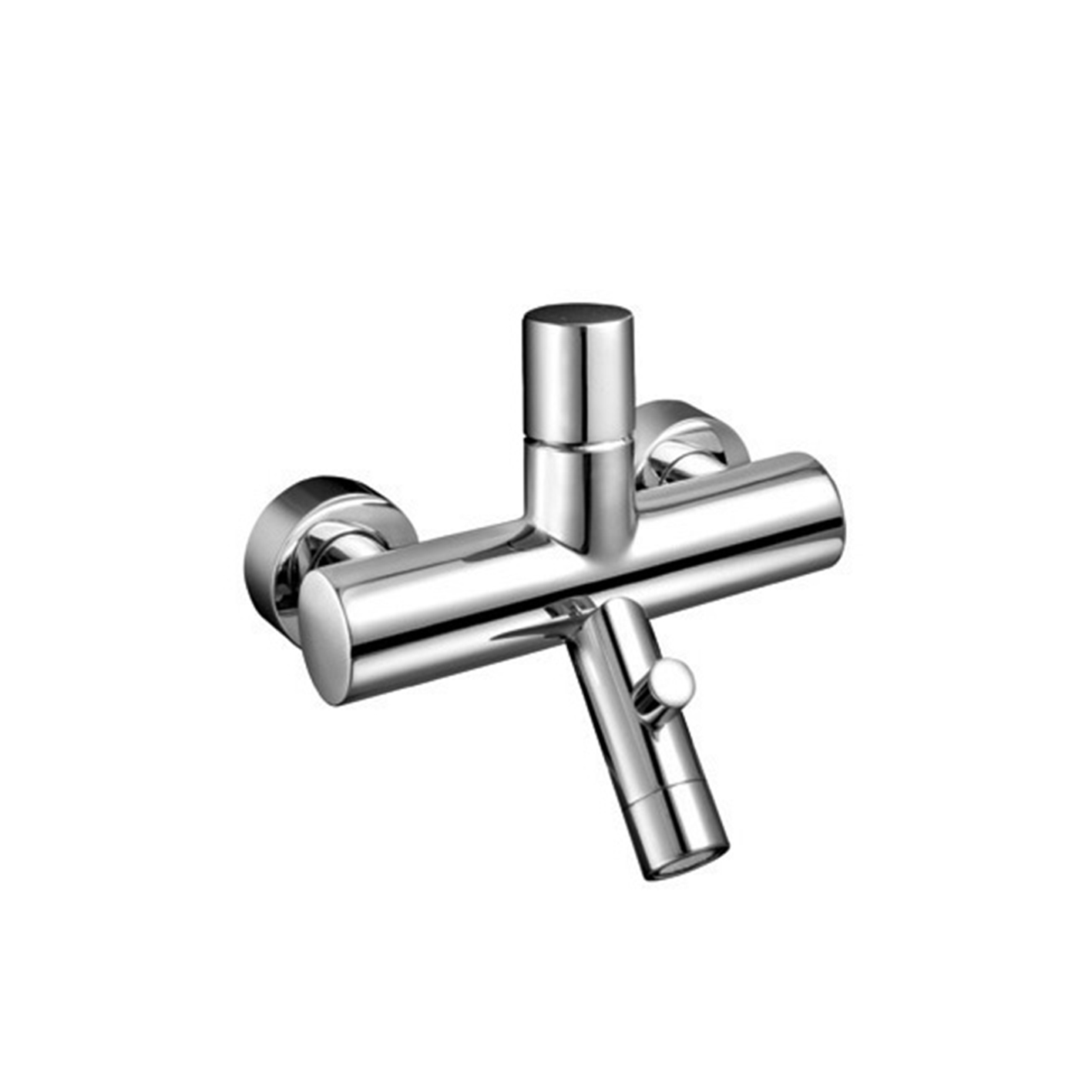 Art 1618 nostromo bath filler